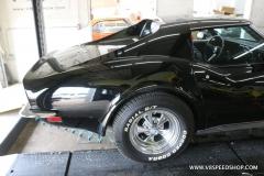 1971_Chevrolet_Corvette_DN_2021-05-19.0013