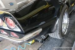 1971_Chevrolet_Corvette_DN_2021-05-19.0017