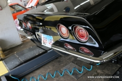 1971_Chevrolet_Corvette_DN_2021-05-19.0018