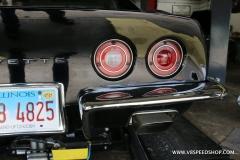 1971_Chevrolet_Corvette_DN_2021-05-19.0020