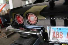 1971_Chevrolet_Corvette_DN_2021-05-19.0022