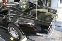 1971_Chevrolet_Corvette_DN_2021-05-19.0023