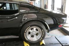 1971_Chevrolet_Corvette_DN_2021-05-19.0029