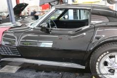 1971_Chevrolet_Corvette_DN_2021-05-19.0030