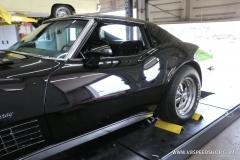 1971_Chevrolet_Corvette_DN_2021-05-19.0032