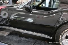1971_Chevrolet_Corvette_DN_2021-05-19.0033