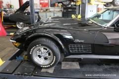 1971_Chevrolet_Corvette_DN_2021-05-19.0034