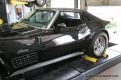 1971_Chevrolet_Corvette_DN_2021-05-19.0035
