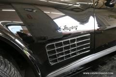 1971_Chevrolet_Corvette_DN_2021-05-19.0037