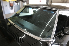 1971_Chevrolet_Corvette_DN_2021-05-19.0039