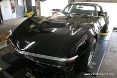 1971_Chevrolet_Corvette_DN_2021-05-19.0043