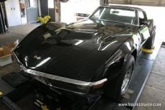 1971_Chevrolet_Corvette_DN_2021-05-19.0044