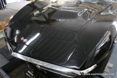 1971_Chevrolet_Corvette_DN_2021-05-19.0046