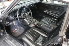 1971_Chevrolet_Corvette_DN_2021-05-19.0050