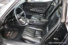 1971_Chevrolet_Corvette_DN_2021-05-19.0051