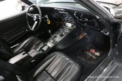 1971_Chevrolet_Corvette_DN_2021-05-19.0052