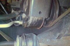 1971_Chevrolet_Corvette_DN_2021-05-25.0002