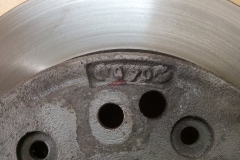 1971_Chevrolet_Corvette_DN_2021-06-01.0002