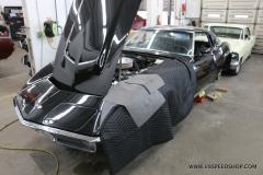 1971_Chevrolet_Corvette_DN_2021-06-01.0016