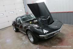 1971_Chevrolet_Corvette_DN_2021-06-08.0003