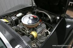 1971_Chevrolet_Corvette_DN_2021-06-08.0005