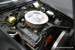 1971_Chevrolet_Corvette_DN_2021-06-08.0006