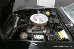 1971_Chevrolet_Corvette_DN_2021-06-08.0008