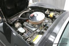 1971_Chevrolet_Corvette_DN_2021-06-08.0009