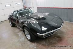 1971_Chevrolet_Corvette_DN_2021-06-08.0010