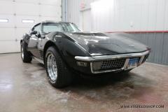 1971_Chevrolet_Corvette_DN_2021-06-08.0011