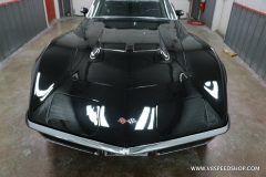 1971_Chevrolet_Corvette_DN_2021-06-08.0012
