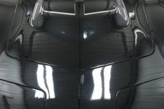 1971_Chevrolet_Corvette_DN_2021-06-08.0014