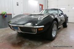 1971_Chevrolet_Corvette_DN_2021-06-08.0017