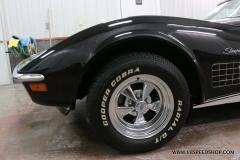 1971_Chevrolet_Corvette_DN_2021-06-08.0018