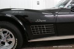 1971_Chevrolet_Corvette_DN_2021-06-08.0019
