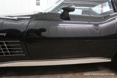 1971_Chevrolet_Corvette_DN_2021-06-08.0020
