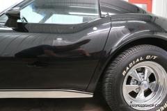 1971_Chevrolet_Corvette_DN_2021-06-08.0021