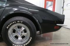 1971_Chevrolet_Corvette_DN_2021-06-08.0022