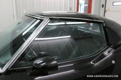 1971_Chevrolet_Corvette_DN_2021-06-08.0024