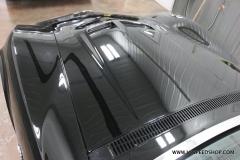 1971_Chevrolet_Corvette_DN_2021-06-08.0026