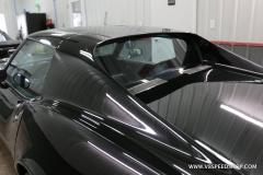 1971_Chevrolet_Corvette_DN_2021-06-08.0028