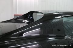 1971_Chevrolet_Corvette_DN_2021-06-08.0031