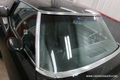 1971_Chevrolet_Corvette_DN_2021-06-08.0033