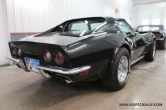 1971_Chevrolet_Corvette_DN_2021-06-08.0040