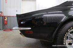 1971_Chevrolet_Corvette_DN_2021-06-08.0041