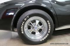 1971_Chevrolet_Corvette_DN_2021-06-08.0042