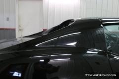 1971_Chevrolet_Corvette_DN_2021-06-08.0043
