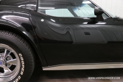 1971_Chevrolet_Corvette_DN_2021-06-08.0045