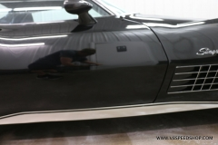 1971_Chevrolet_Corvette_DN_2021-06-08.0046