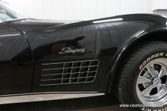 1971_Chevrolet_Corvette_DN_2021-06-08.0047